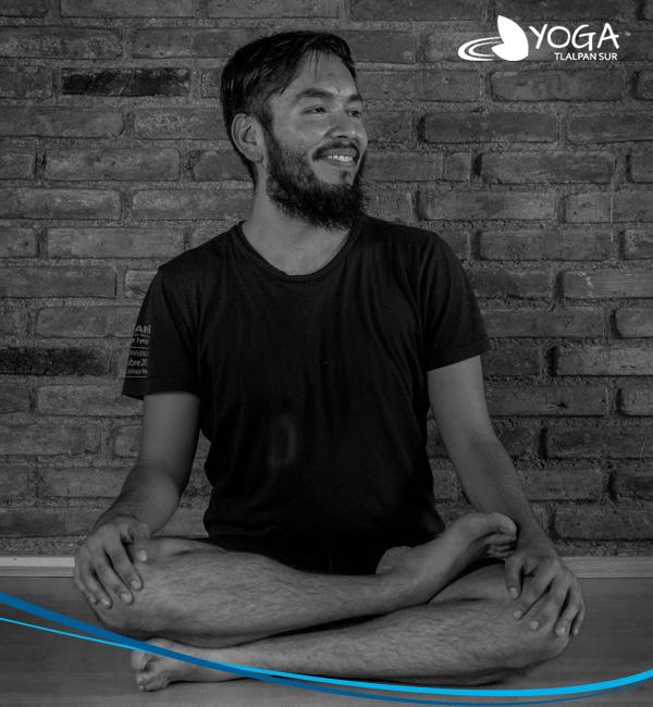 Maestros | Yoga Iyengar | Yoga Tlalpan Sur