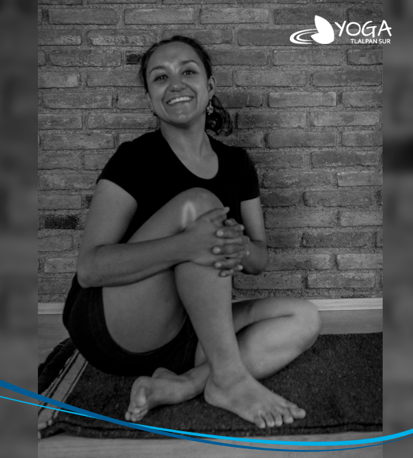 Maestro | Yoga Iyengar | Yoga Tlalpan Sur